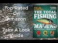 Bass Fishing Books The Total Fishing Manual Gifts For Fishermen mp3