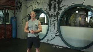 How to Calculate a Max Incline Press : Gym Workout Tips
