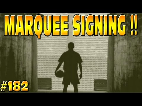 FIFA 15 LIVERPOOL CAREER MODE: MARQUEE SIGNING! WORLD CUP w/BRAZIL!! #182
