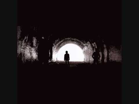 Black Rebel Motorcycle Club - In Like The Rose