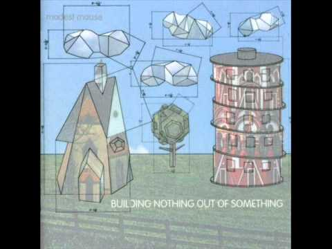 Modest Mouse - Other People&#039;s Lives