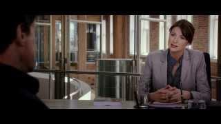 Escape Plan -- Official Trailer 2013 -- Regal Movies [HD]