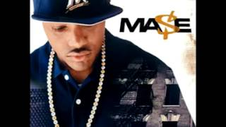 Watch Mase The Love You Need video