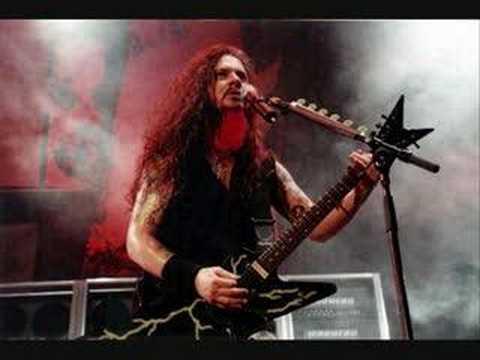 Pantera - Avoid The Light