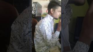 Amin khan A.k music