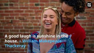 Sunshine Quotes And Sayings Inspire and Delight You
