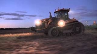 """Behind the scenes """"Agriculture in Australia"""" DVD-Movies"""