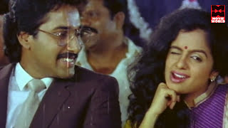 Tamil New Movies 2016 Full Movie HD # Tamil Full Movie 2016 New Releases #  PUTHU PUTHU RAGANGAL