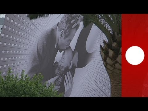 Cannes kicks off - cinema