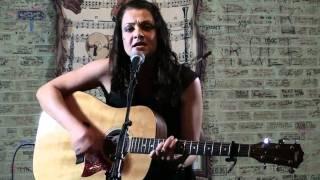 Watch Stacy Clark Peppermint Patties video