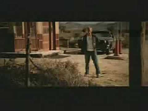 Everything But Mine - Backstreet Boys