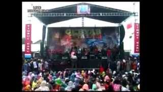 download lagu New Pallapa - Terbaru Live Rembang gratis