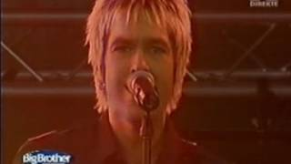 Watch Roxette Real Sugar video