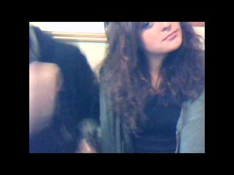 Janiina & Janiina Xxx3 video
