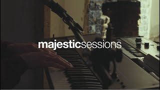Majestic Sessions | Bearcubs - Chroma