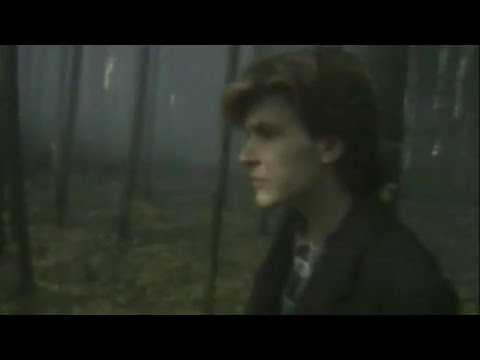 David Sylvian - The Women at the Well