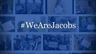 JACOBS Engineering