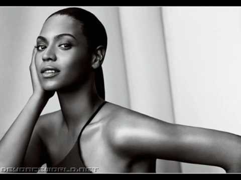 Beyonce Knowles - Wishing On A Star