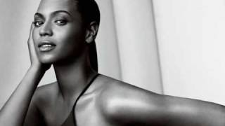 Watch Beyonce Wishing On A Star video