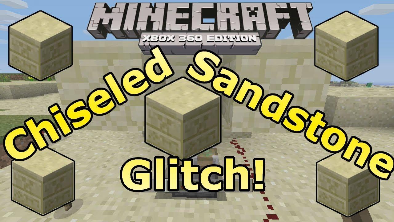 Steinziegel – Das offizielle Minecraft Wiki