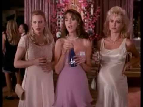 Romy and Michele's High School Reunion (Trailer)