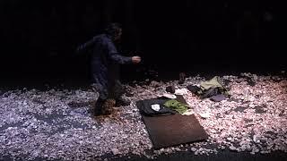 Eungkwang Lee 34 Dormo Ancora 34 Il Ritorno D 39 Ulisse In Patria