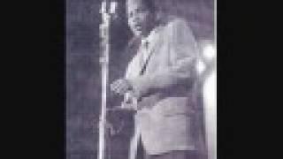 Watch Ray Charles Tangerine video