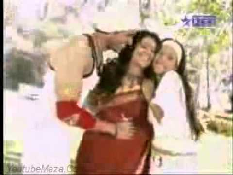 Kumkum Title Full Song Youtubemaza Com