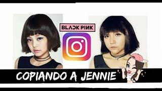 Download Lagu IMITÉ EL INSTAGRAM DE BLACKPINK Y ESTO PASO  || Akira Lau Gratis STAFABAND
