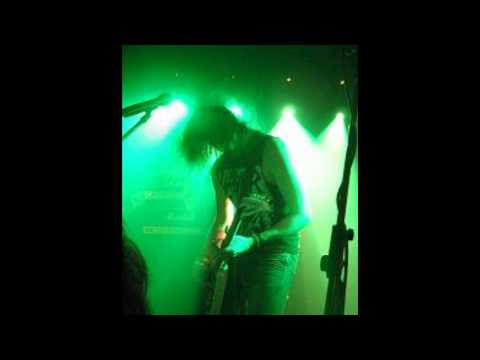 Evile - ETERNAL EMPIRE - Five Serpent's Teeth Preview