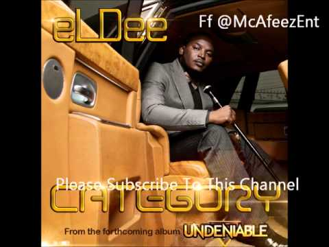 eLDee - Category