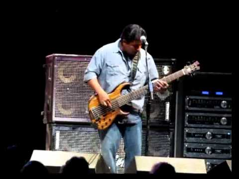 LOS LONELY BOYS MAN TO BEAT ZOO ALA CARTE 2012 WMV V9