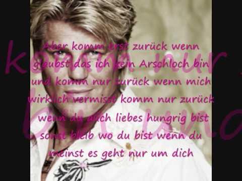 Frank Lars Arschloch