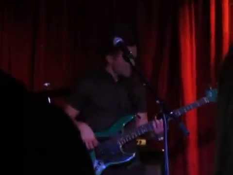 Charlie Worsham at The 5 Spot- New Song