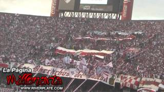 Vídeo 12 de River Plate