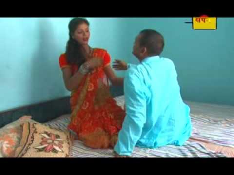Kaise Batai Saiya Mane Na Jawani   Bhojpuri New Hot  Song  ...