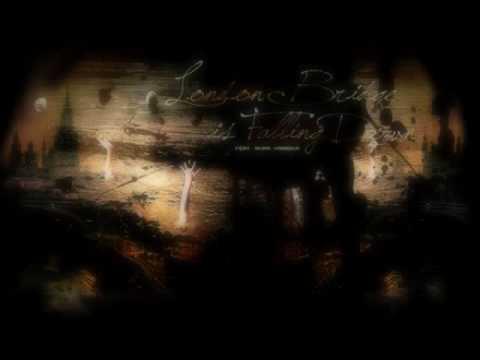 Akira Yamaoka - Tears Of Pain