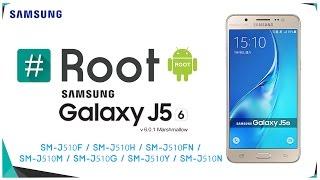 download lagu Root Samsung Galaxy J5 2016 Sm-j510f/fn/h/m/g/y/n/gn gratis