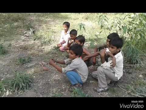 Dilwale do hazaar solar movie trailer streaming vf