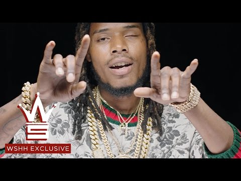 "Monty x Fetty Wap ""Right Back"" (WSHH Exclusive - Official Music Video)"