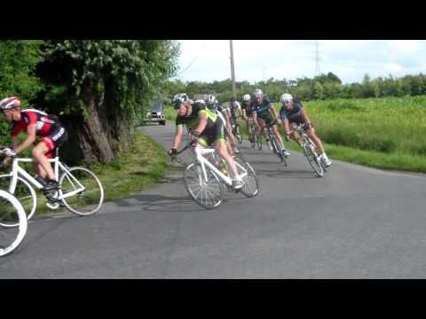 Wedstrijd te Oosteeklo (29/07/2012) (B - categorie) (WAOD) (NGMT Cycling Team)