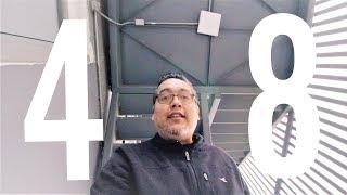 ¿P30 Pro o S10 Plus? | |Análisis MiBand 3 Xiaomi | Ofertas de Amazon | Q+A #48
