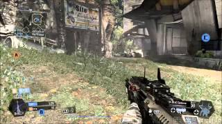Download TITANFALL [ALPHA] GAMEPLAY Ep4 3Gp Mp4