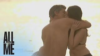 All Of Me: Honeymoon