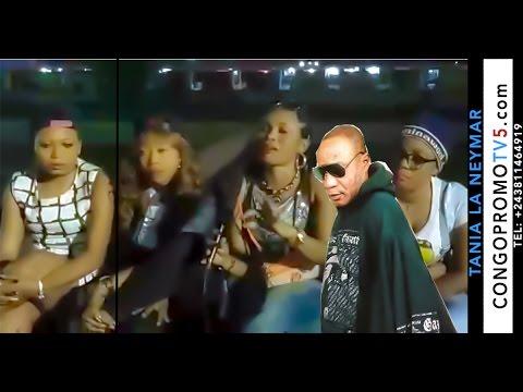 Exclusivité: Ba danseuses oyo bazalaki na Koffi Olomide na Kenya ba pupoli ba vérités, somo...