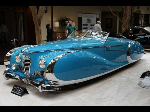 E in addition Black Ruby further Saoutchik Delahaye S Roadster further Star Wars Theatrical Posters Around The World In further Audrey Hepburn Sabrina. on 1949 delahaye 175 s saoutchik roadster