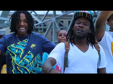 RocC$tar ft. Jefe Pioneer – Mind Blown (Official Video)