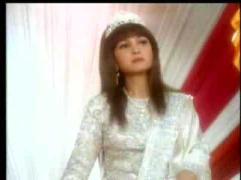 Made In India 1995, Alisha   Made In India Songs, Made In India 1995 Indian Pop, Bbaria  Iqbal video