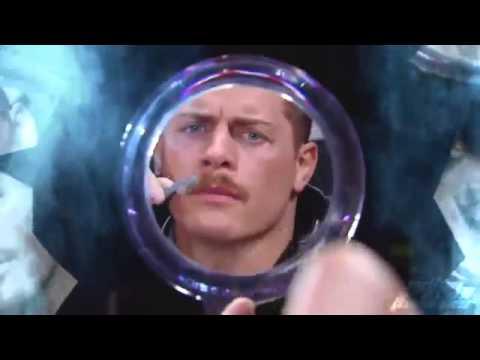 Cody Rhodes theme song