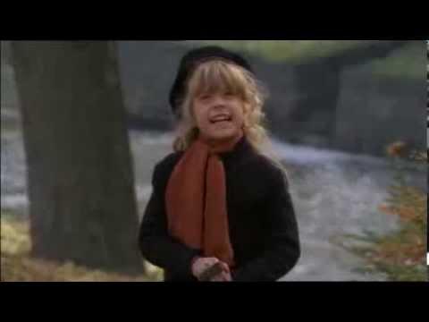 Nostalgi2000 - Du är inte klok, Madicken (1979) Sandaler
